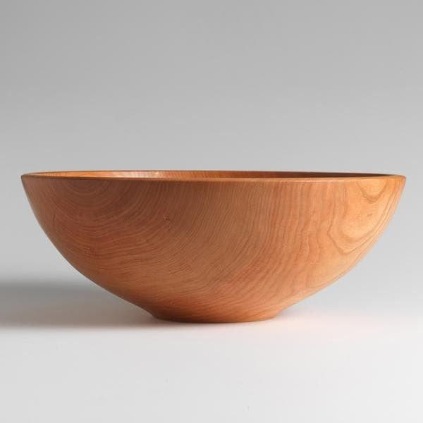 Andrew Pearce Bowls Premium Wood Bowls Cutting Boards