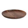 Wood Serving Platter/Tray - Andrew Pearce Bowls