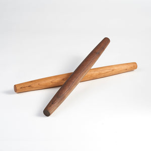 Seconds - 20-inch French Rolling Pin - Andrew Pearce Bowls