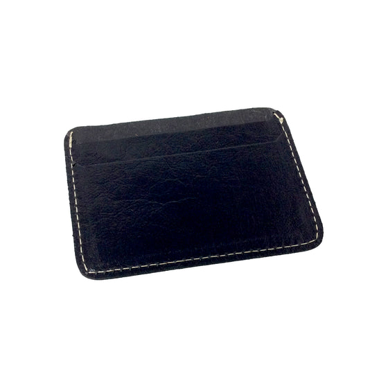 UASHMAMA - Siena Card Holder
