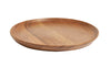 Seconds - Wood Serving Platter/Tray