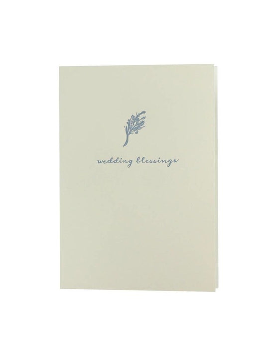 Oblation Greeting Cards