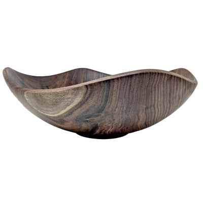 Large Echo (square) Bowl
