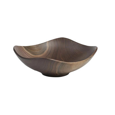 Medium Echo (square) Bowl