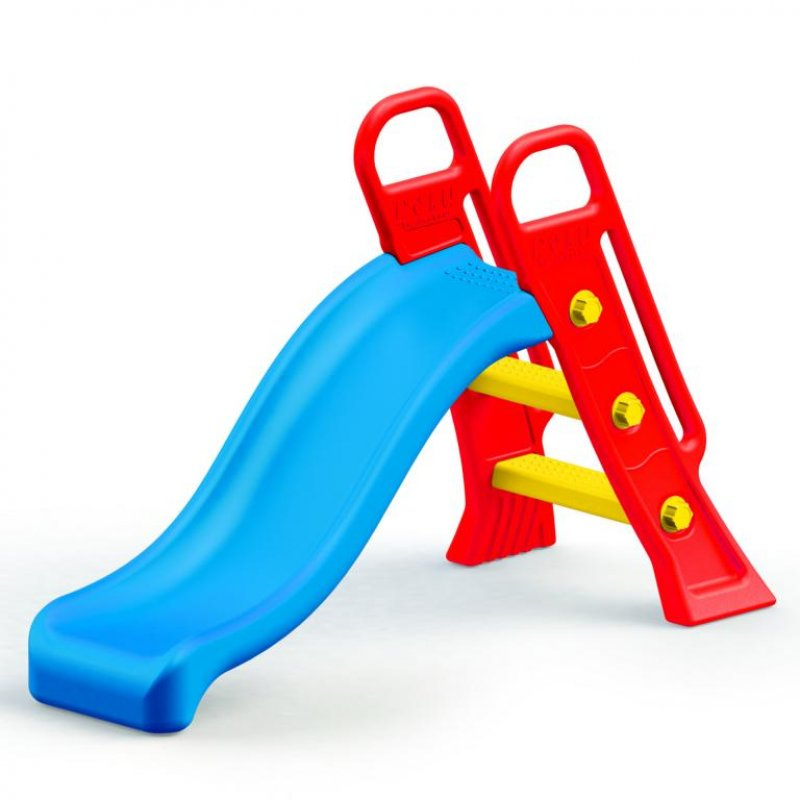 Junior Slide Ref : 3028-15