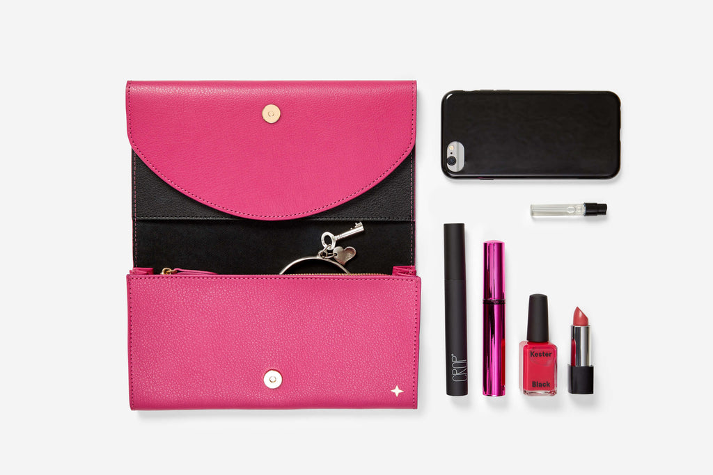 Travel Accessories Collection - Paradise