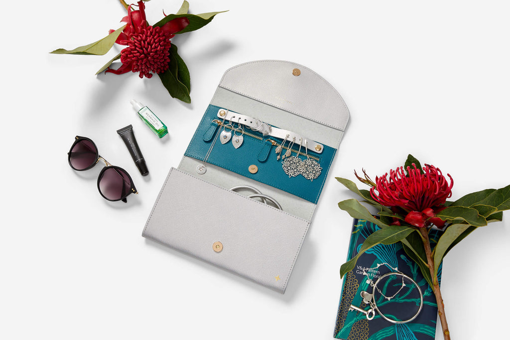 Travel Accessories Collection - Faraway
