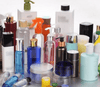 Toxic Chemicals & Harmful Ingredients In Cosmetics And Beauty Products