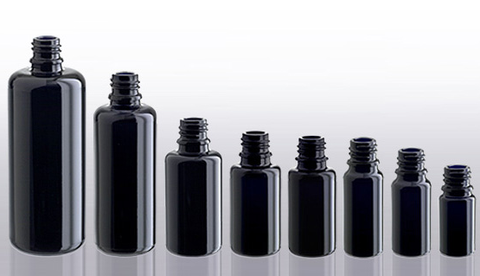 natural skincare brands that use airless bottles