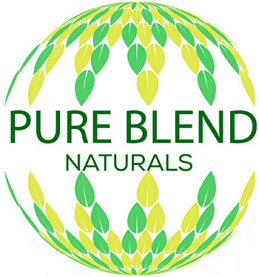 non toxic natural skincare products