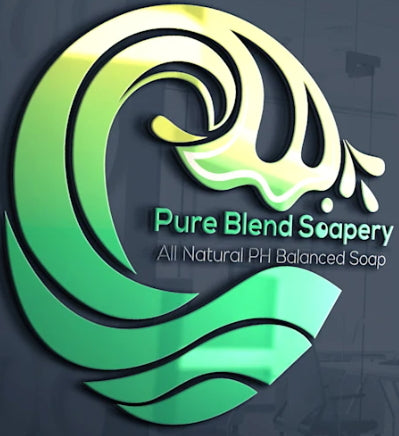 natural ph balanced soap bars