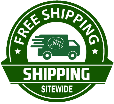 skincare brands offering free shipping canada united states