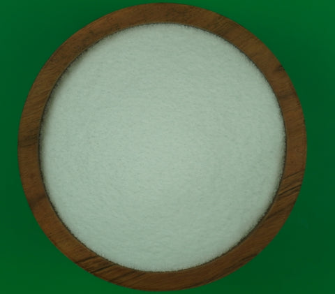 betaine powder for cosmetics