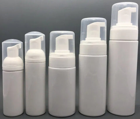 wholesale foamer bottle canada