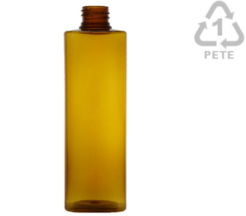 pet plastic bottle supplier canada