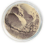 rhassoul clay powder canada