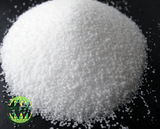 where to buy sodium hydroxide lye toronto