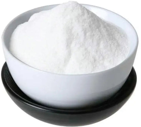 sodium citrate usp cosmetic grade