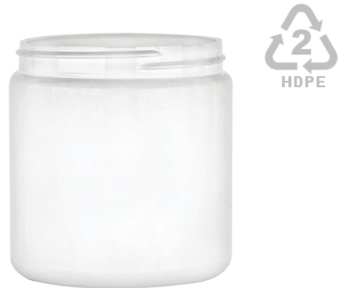 hdpe jars chemical canada