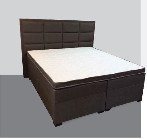 Boxspring Handy