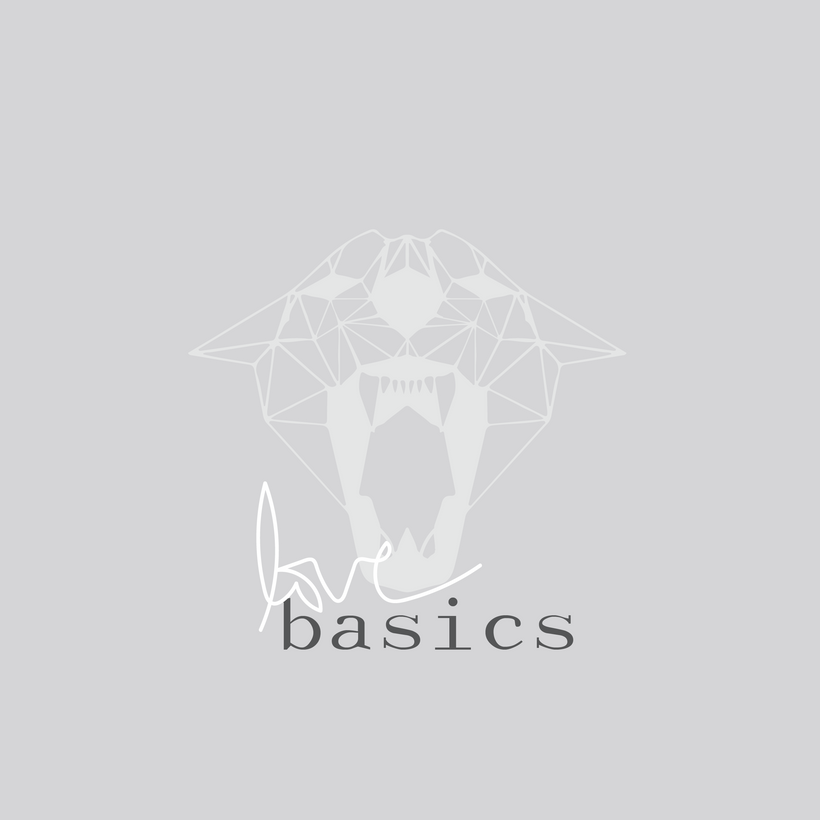 BASICS COLLECTION