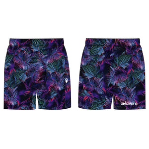 Short AITOR PALM1