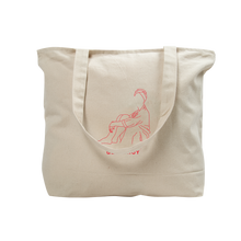 Load image into Gallery viewer, 1952 XL TOTE BAG