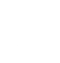 Country Salt Apparel