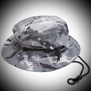 ARK AIR: BOONIE HAT (VISTA URBAN)