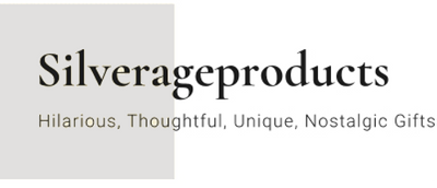 silverageproducts.com