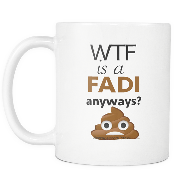 fadi mug - silverageproducts.com