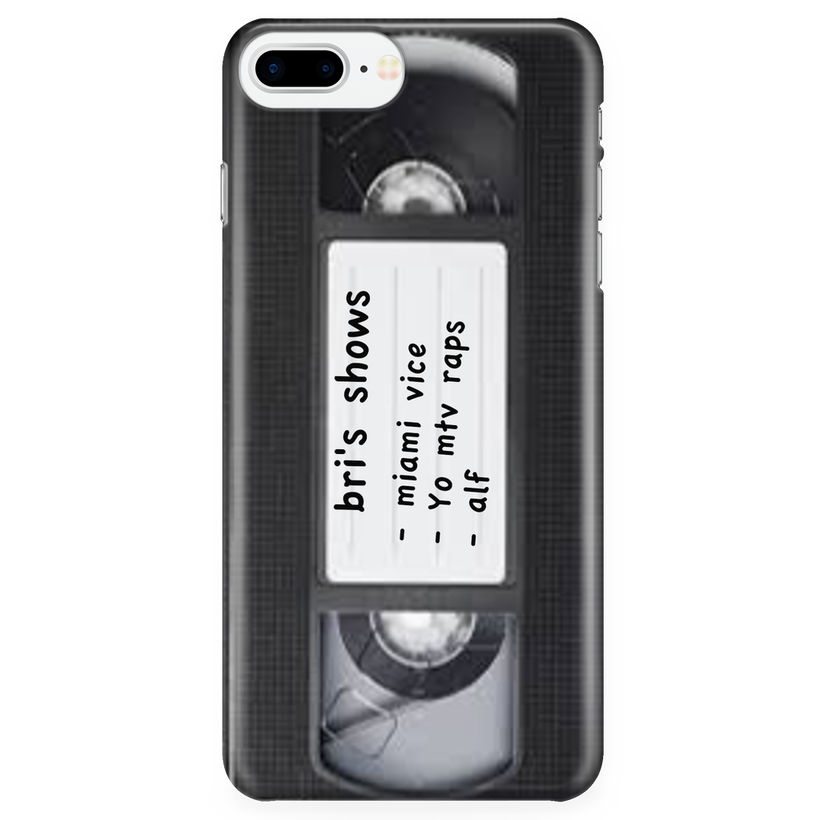 Movie Quote Cases