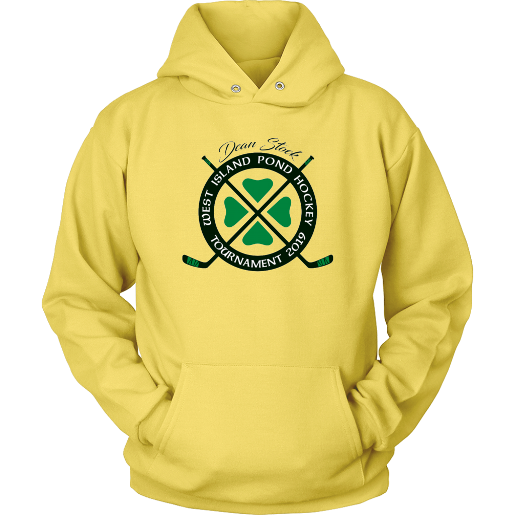 WIPHT Hoodie - silverageproducts.com