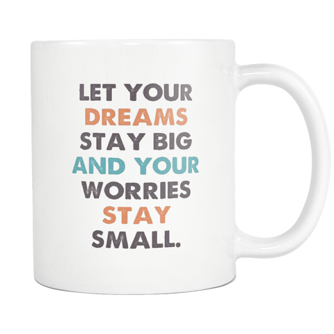 Rascall Flatts Inspirational Music Lyric Gift Coffee Mug - silverageproducts.com