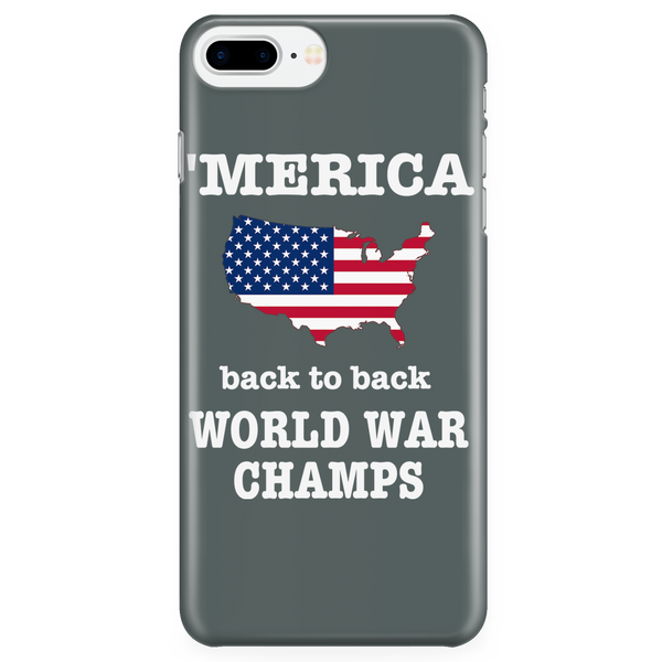 Country Strong Merica iPhone Samsung Patriotic USA Fourth Of July Veteran American Flag USA Flag Netflix The Ranch - silverageproducts.com