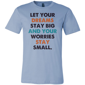 Rascall Flatts My Wish Country Music Shirt Lyrics Gift For Dad Birthday Gift For Mom Tshirt Graduation Tee - silverageproducts.com