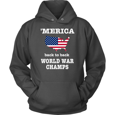 Country Strong Merica Hoodie Patriotic Shirt USA Fourth Of July TShirt Veteran American Flag Shirt USA Flag  Netflix The Ranch - silverageproducts.com
