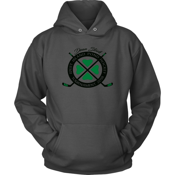hoodie wipht 2018 - silverageproducts.com
