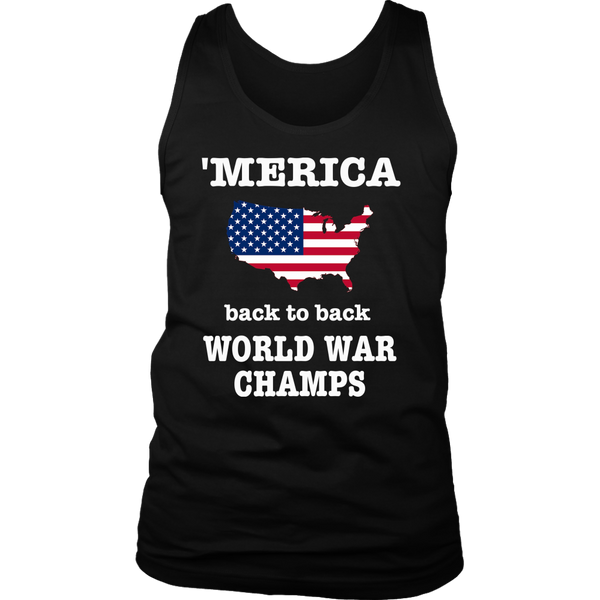 Country Strong Merica Tshirt Patriotic Shirt USA Fourth Of July Shirt Veteran Tank Mens American Flag Shirt USA Flag Netflix The Ranch Fit - silverageproducts.com