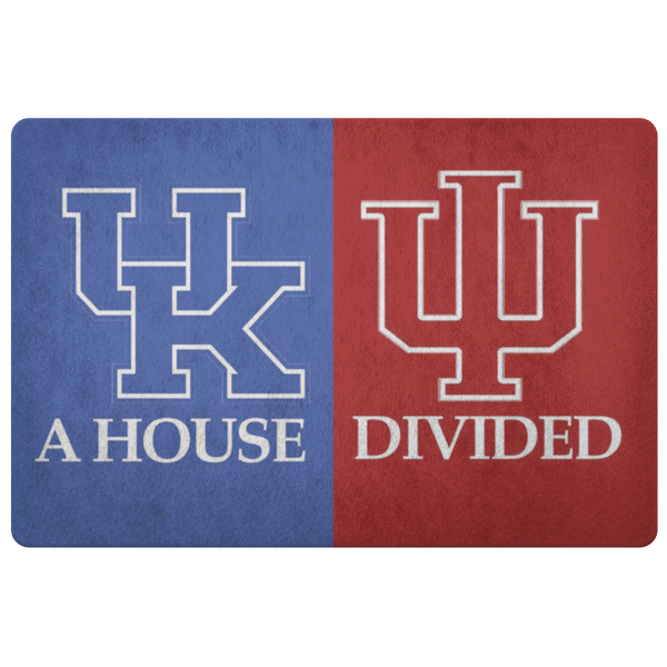 Kentucky Indiana University - silverageproducts.com