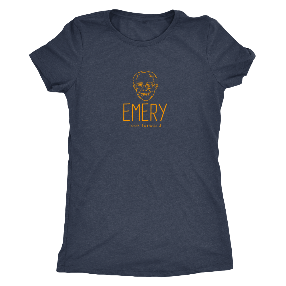 emery tee - silverageproducts.com