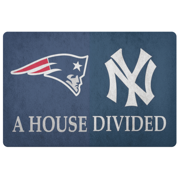 Patriots Yankees - silverageproducts.com