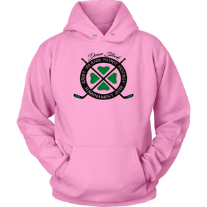 wipht Hoody 2018 - silverageproducts.com