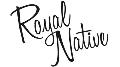 theroyalnative