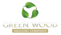 Green Wood Milling Company