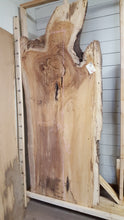 Load image into Gallery viewer, American Elm Slabs