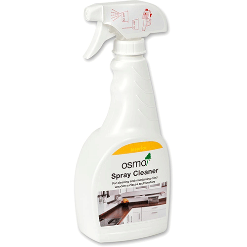 Osmo Spray Clean
