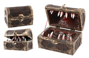 Forged Dice Co. Mimic Dice Box