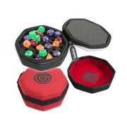 GeekOn! Dice Case/Tray