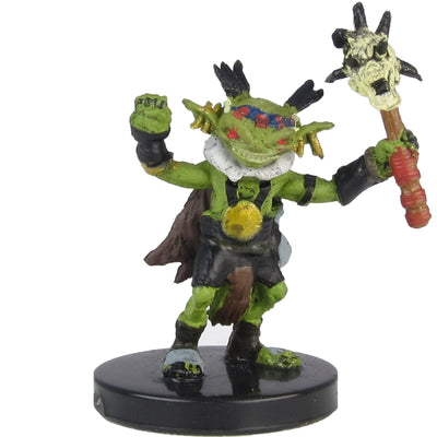 Goblin Chief #40/44